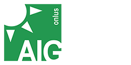Associazione Italiana Gaucher ONLUS